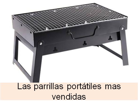 Sauvic 02906 Barbacoa SOBREMESA 30X25 con Parrilla Inoxidable 18//8 Negro 39.50x27.00x14.00 cm