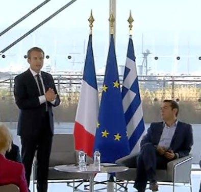 tsipras-makron.jpg