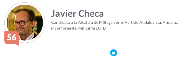 Javier Checa   Klout.com.png