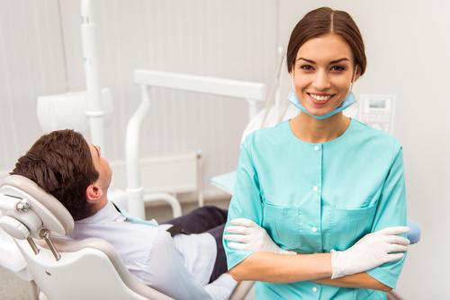 Nên cạo vôi răng bao lâu một lần bạn đã biết chưa? 1