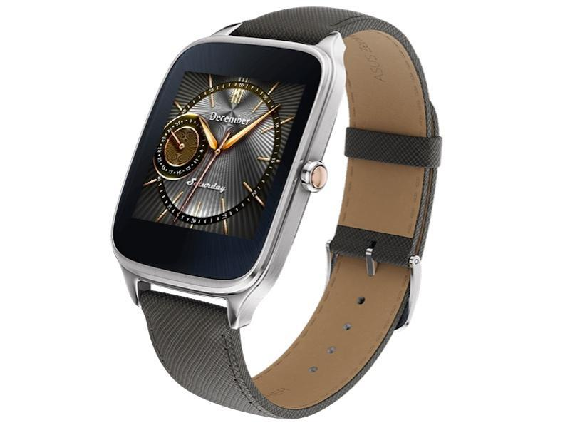 asus_zenwatch2_india_official.jpg