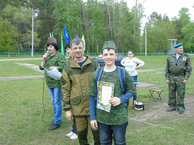 http://ivanovka-dosaaf.ru/images/dsc01135.jpg