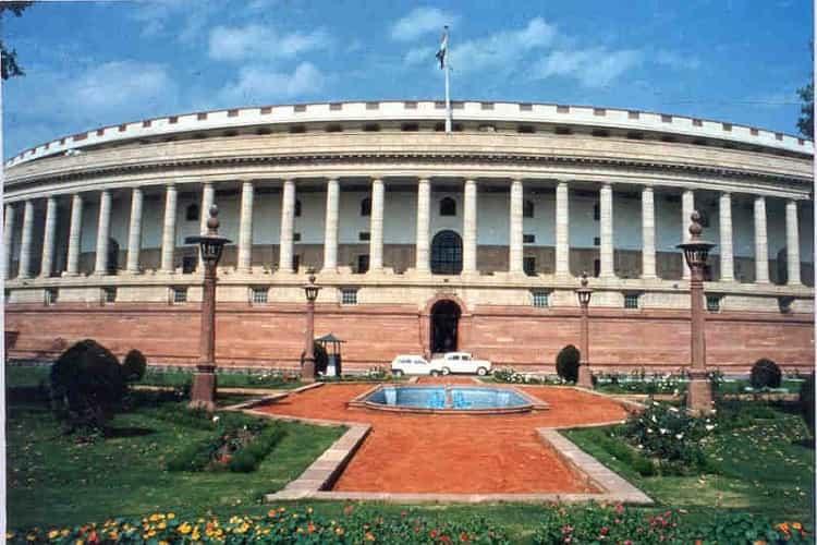 Parliament_House_New_delhi