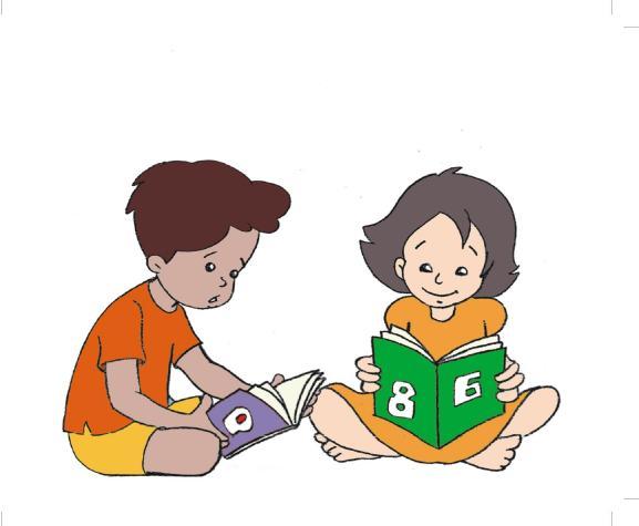 File:1 - Flickr - Pratham Books (6).jpg - Wikimedia Commons