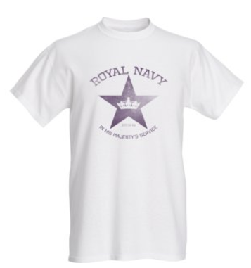 In His Majesty's Service_giveaway_shirt.png