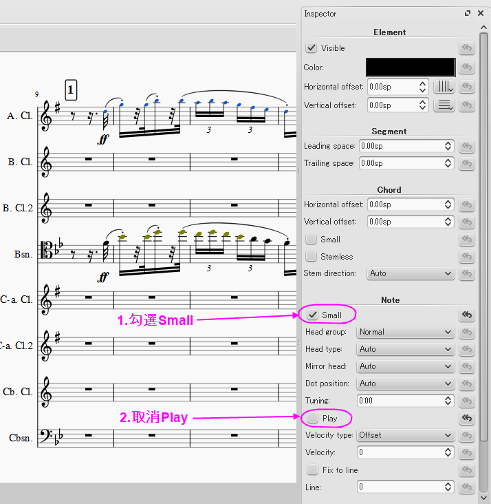 MuseScore_Tutorial046.PNG