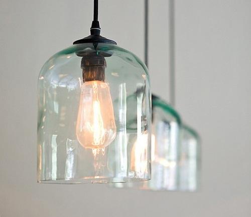 wiszaca-lampka-pomysl