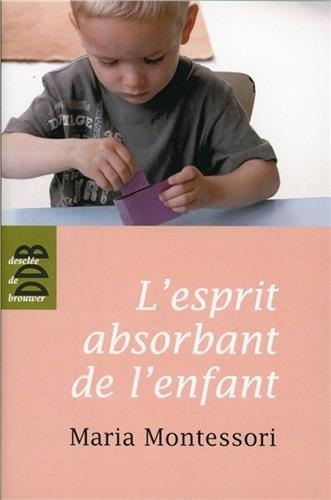 livre maria montessori, livre écrit par maria montessori, montessori lecture, bibliothèque montessori, maria montessori écrivain, maria montessori écrivaine