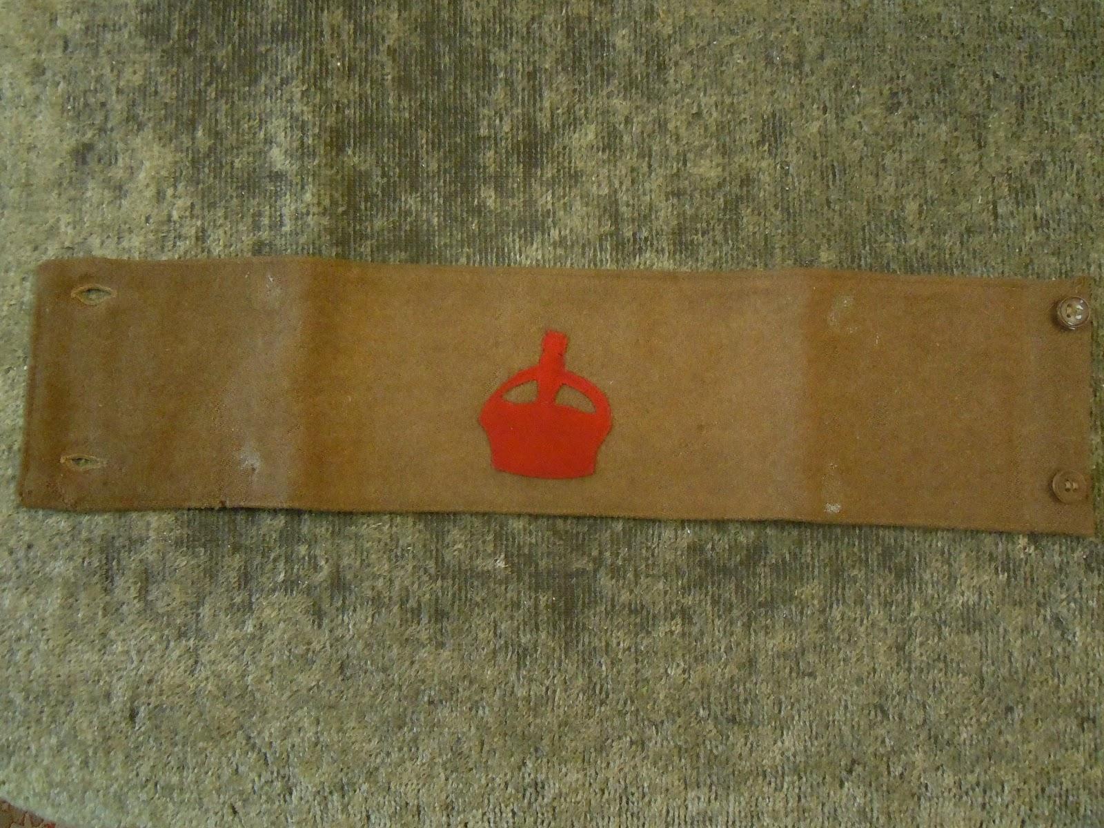 derby scheme armband 002.JPG