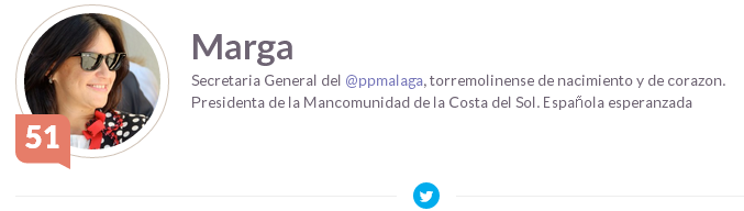 Marga   Klout.com.png