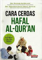 Cara Cerdas Hapal Al-Qur'an | RBI