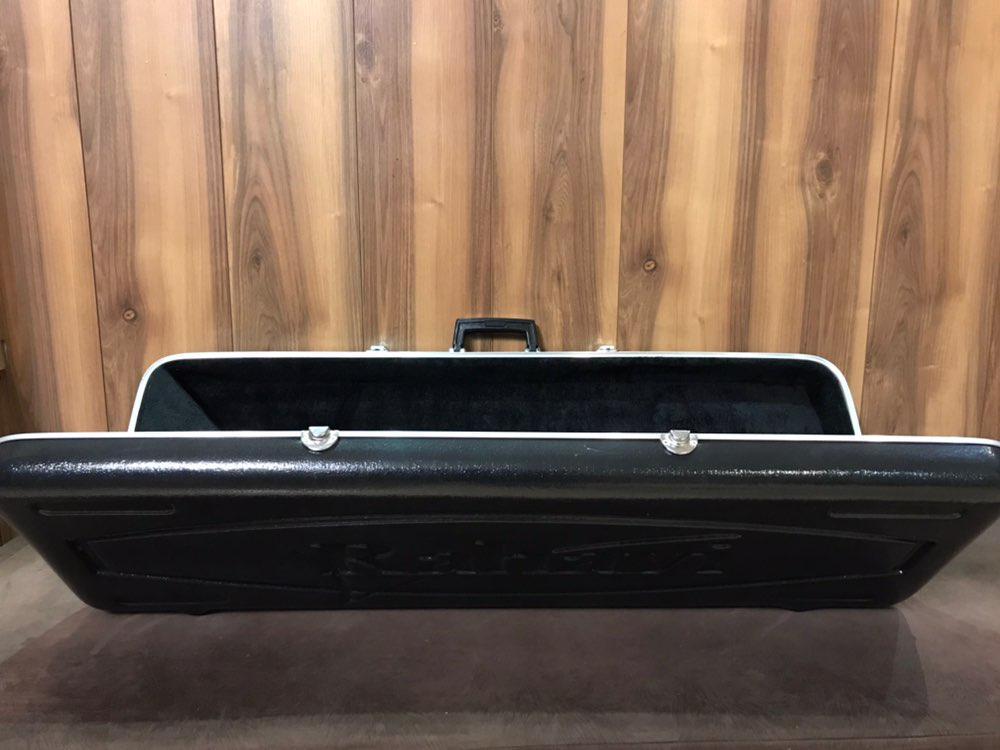 جعبه (هاردکیس) فایبرگلاس سنتور رهاوی