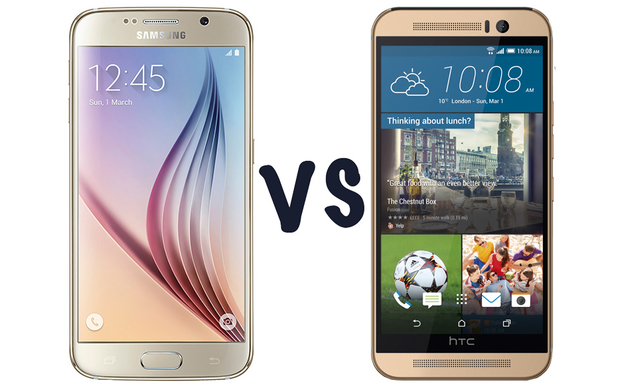 Samsung Galaxy S6 vs HTC One M9.jpg