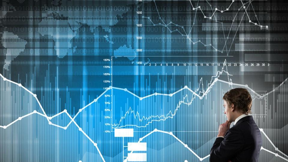 Vạch ra kế hoạch rõ ràng trước khi tham gia đầu tư
