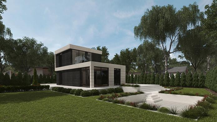 modelo-natura-nero-passivhaus-casas-prefabricadas