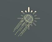Elemento luz