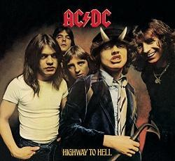 Image result for hard rock