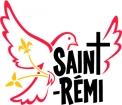 saint-remi.jpg