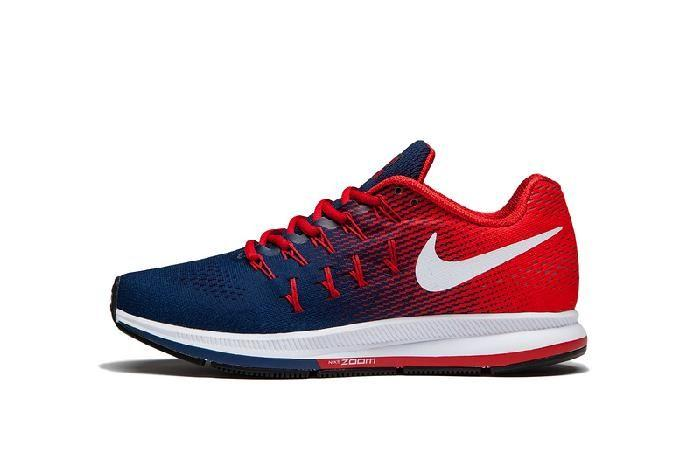 Image result for Nike footwear