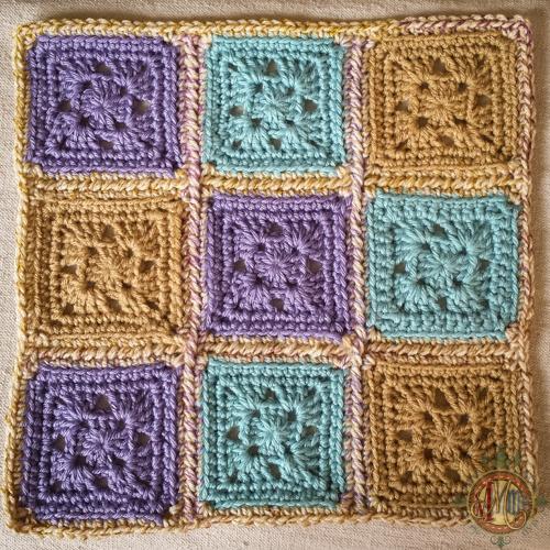 plt_join_crochet-3-3.jpg