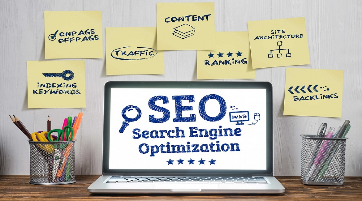 How organic seo marketing services can help boost your website traffic