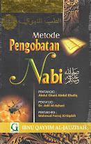 Metode Pengobatan Nabi Saw (Edisi Lengkap) | RBI
