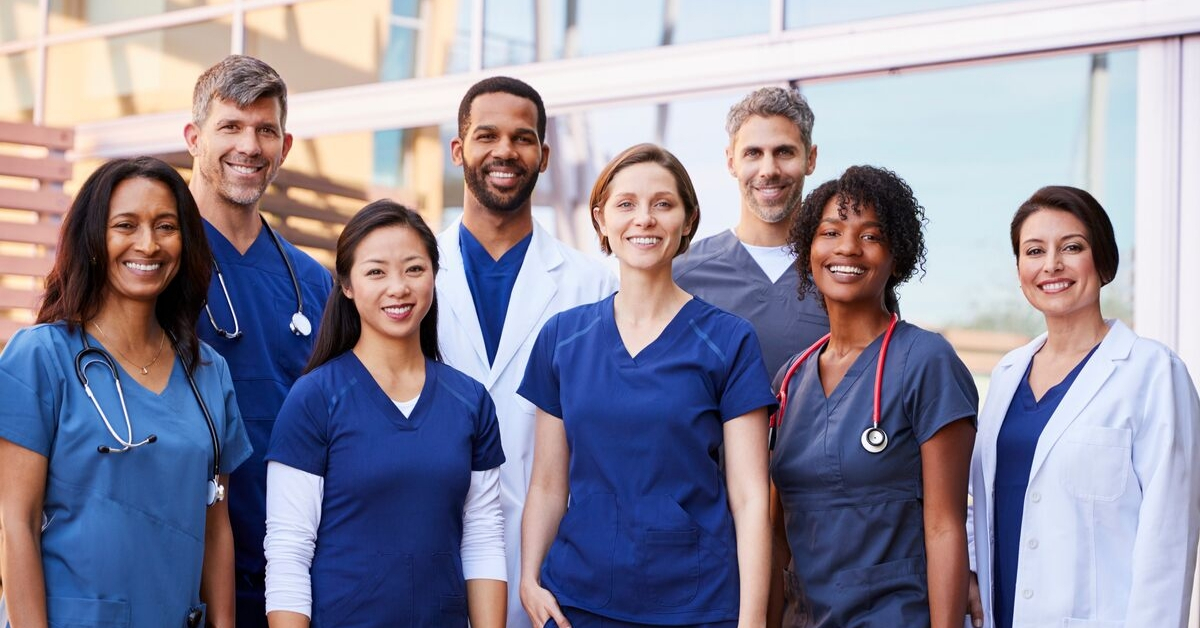 How Can LTAC Nurse Staffing Solutions Be of Help?