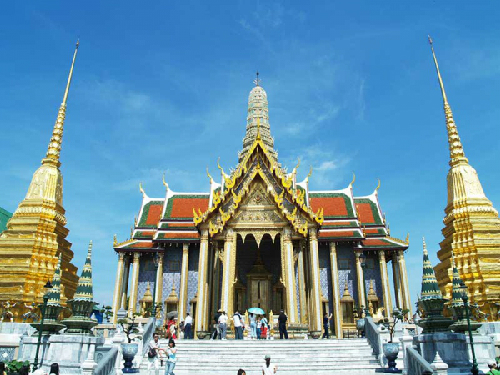 4-dont-miss-the-grand-palace-1378178168.
