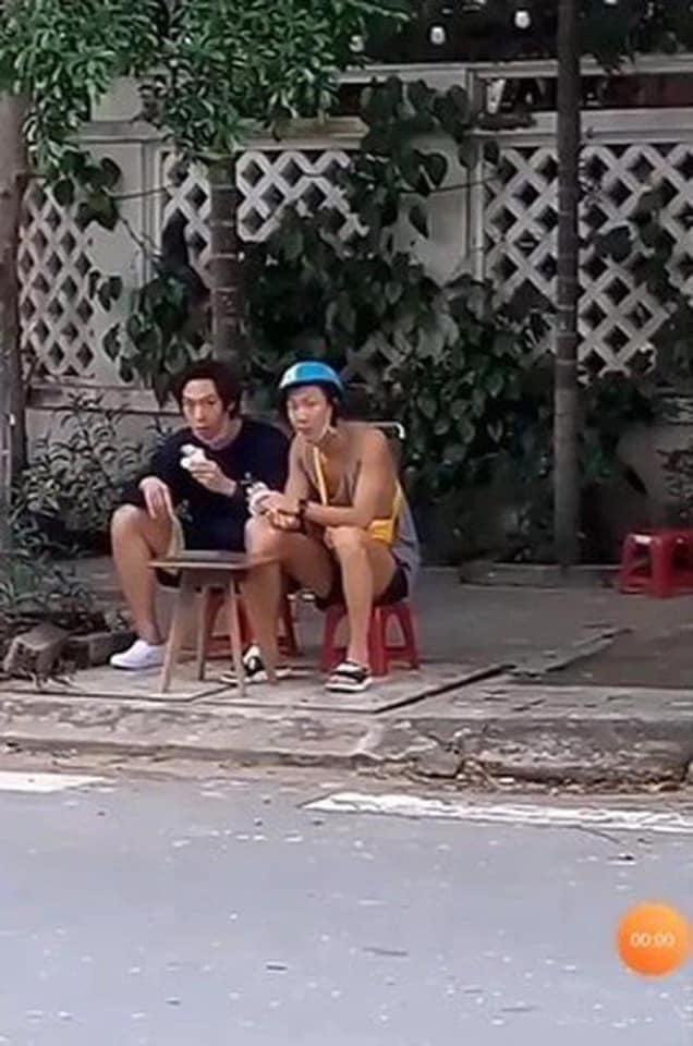 Không hổ danh là 'Con rể Việt Nam', Lee Seung Hoon khiến fan Việt thích thú với màn 'Nhập gia tuỳ tục' của mình