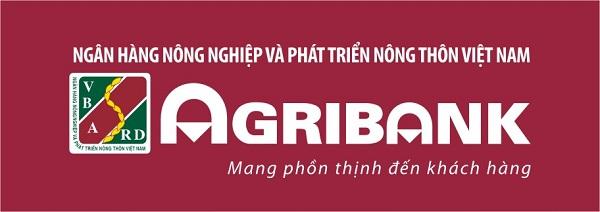 logo-agribank-2.jpg