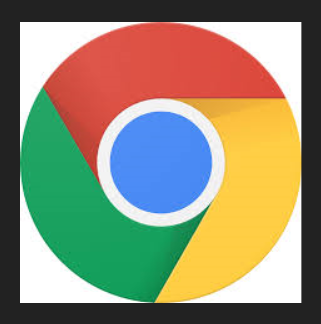 Make Homepage In Chrome How to Change Your Homepage on