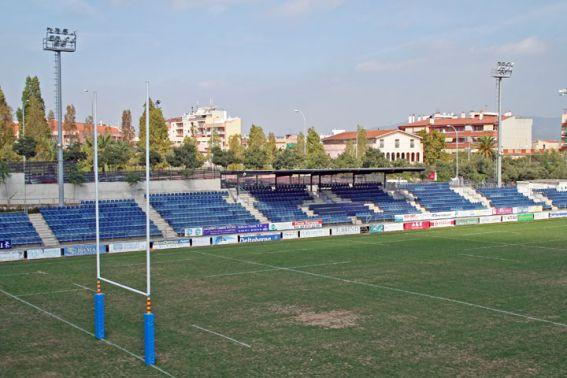 camp-de-rugby-baldiri-aleu-sant-boi_238815.jpg