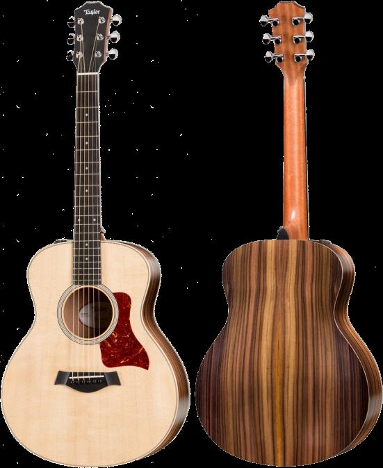 phan-loai-cac-thuong-hieu-dan-guitar-viet-thuong-music 16