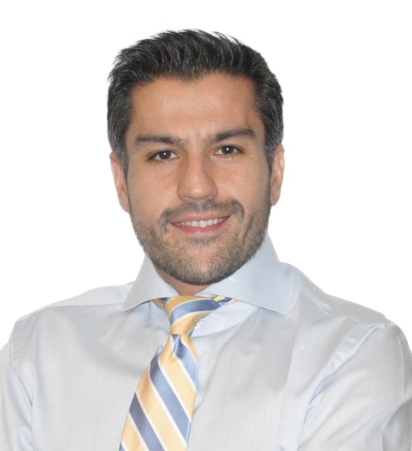 Saeed Fathali-ICC-ES.jpg