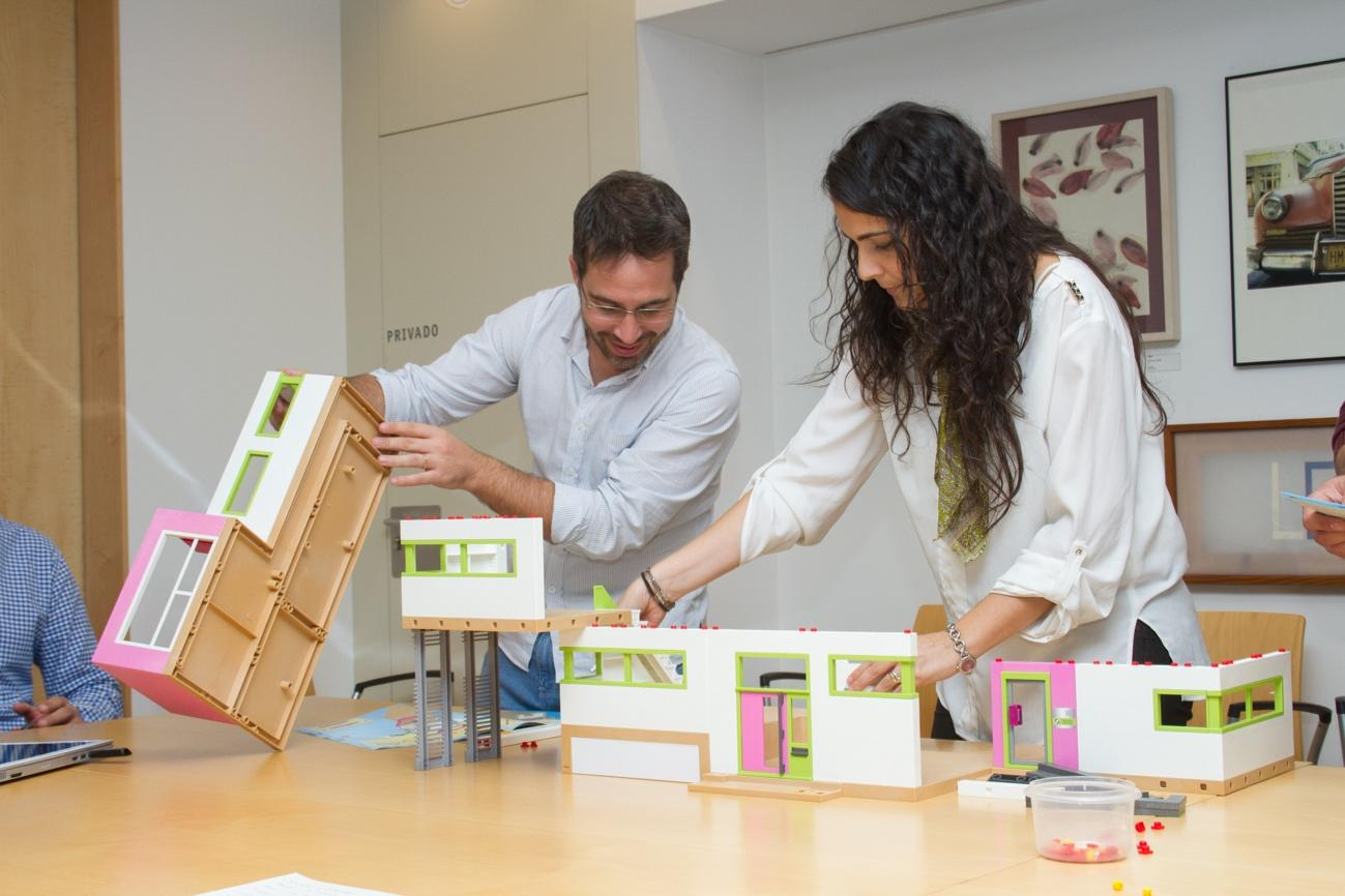 TEACHING LEAN CONSTRUCTION II: LAST PLANNER SYSTEM