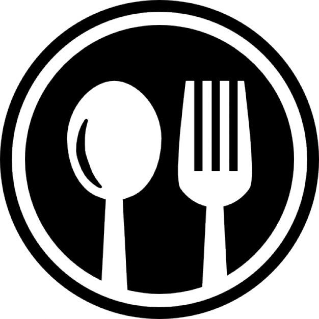 Resultado de imagen para icono comida