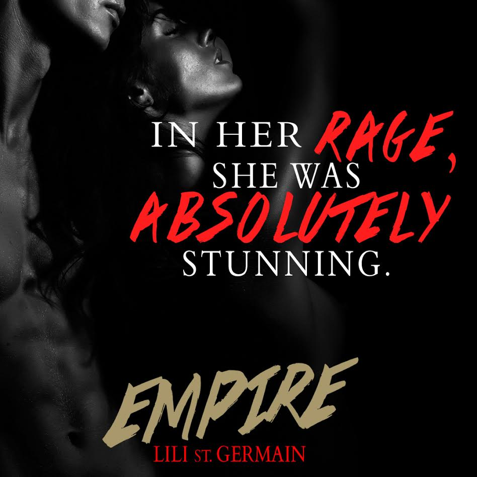 empire 7.jpg