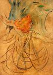 427px-Toulouse_Lautrec_-_Loie_Fuller_01
