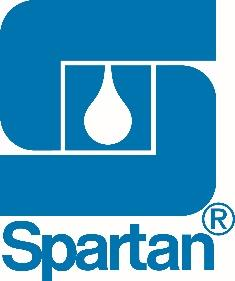 C:\Users\user\AppData\Local\Microsoft\Windows\INetCache\Content.Word\spartan-logo-blue_spartan.jpg
