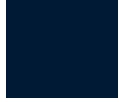 Buzzbuzz media
