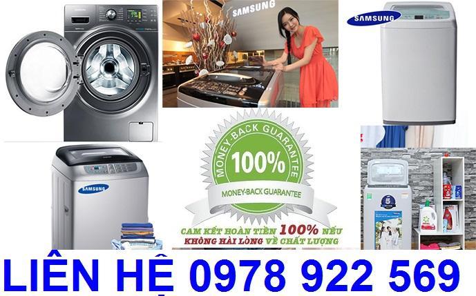 10 trung tâm bảo hành máy giặt Samsung tốt nhất tại Hà Nội  - Ảnh 2