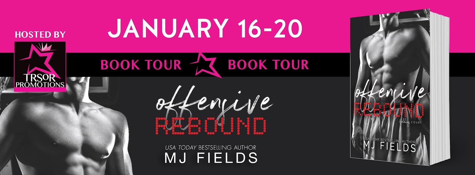 OFFENSIVE_REBOUND_BOOK_TOUR.jpg