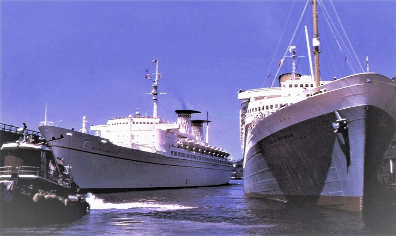 D:\Bill\Pictures\New York Liners\046.jpg