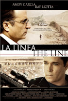 Watch La Linea – The Line Online Free in HD