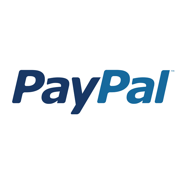 the-old-logo-of-paypal-from-2007-is-a-simple-dark-blue-logo