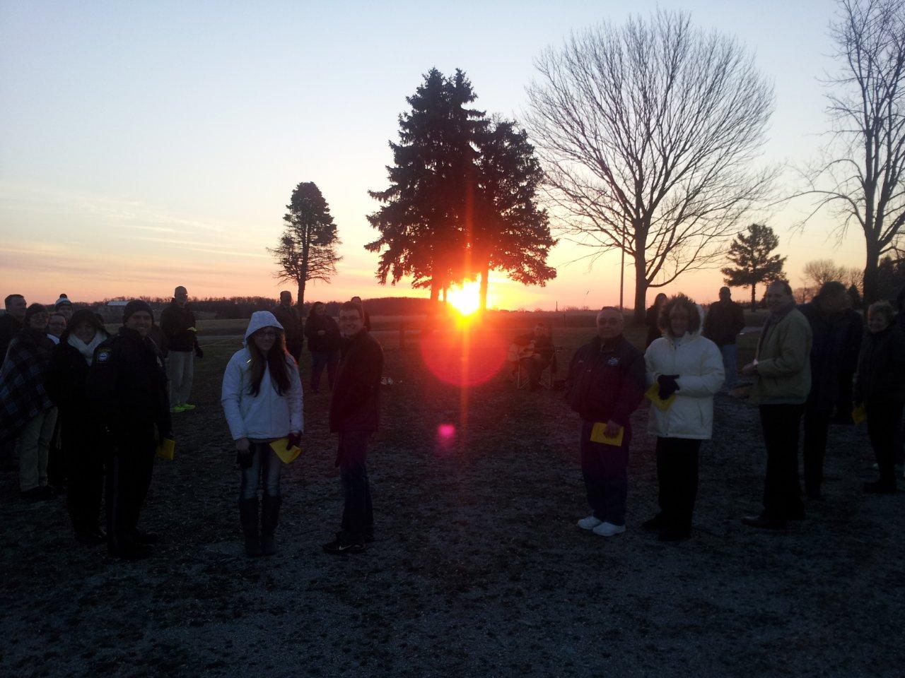 sunrise-service-2015-01.jpe