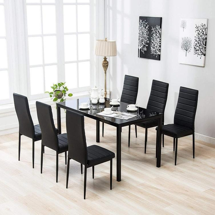 Top 13 Best Dining Set for Home 2