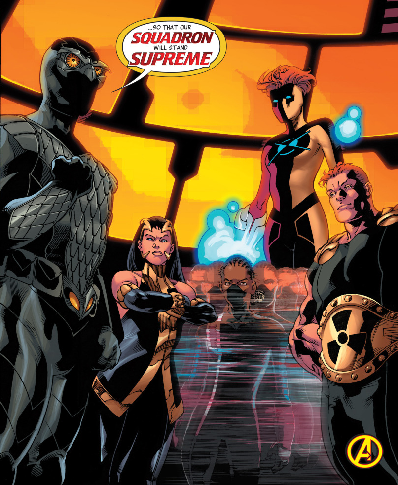 Squadron_Supreme_(Earth-616)_from_Avengers_Vol_6_0_001.png