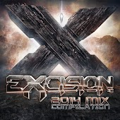 Excision 2014 Mix Compilation