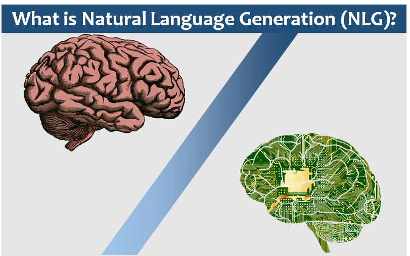 natural-language-generation
